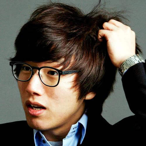 Juwan Yoo (유 주완) Social Profile