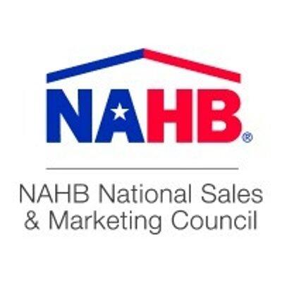NSMC NAHB | Social Profile