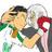 The profile image of ki_ageha