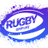 rugby317