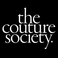 Couture_Society