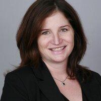 Katie Franco | Social Profile