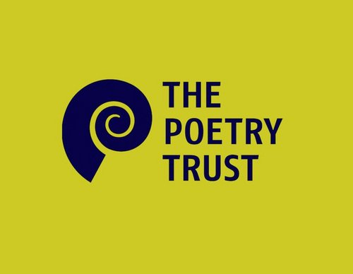 The Poetry Trust Social Profile
