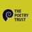 The Poetry Trust