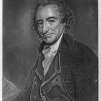 Tom Paine | Social Profile