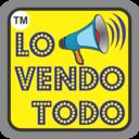 lovendotodo ✽✽ (@lovendotodo) Twitter