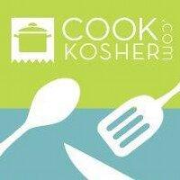 CookKosher | Social Profile