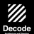Decode_archi