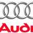 @AUDIboylston