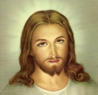 MLB Jesus Social Profile