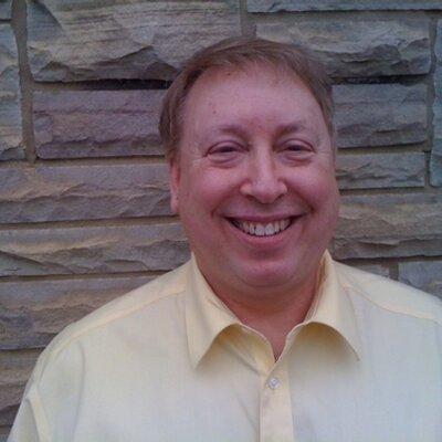 Bob Becker | Social Profile