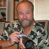 Larry LaRue   Social Profile