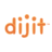Dijit Media Logo