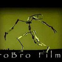FroBro Films | Social Profile