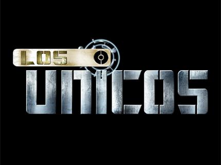 Los Unicos -El Trece Social Profile