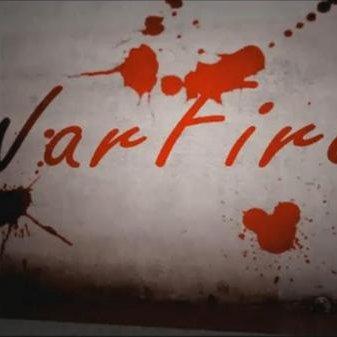 War Fire