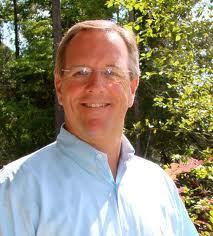 Bob Henderson Social Profile