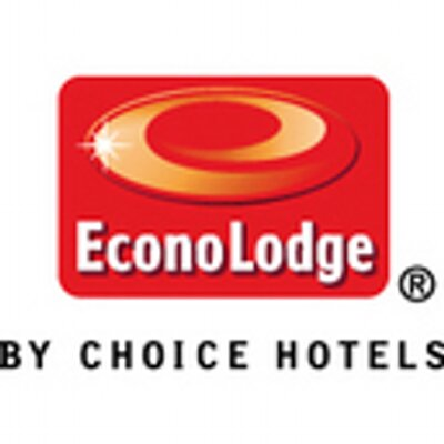 Fargo Econo Lodge
