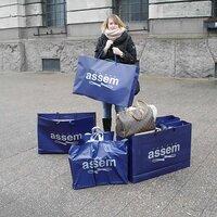 Stefanie Van Druenen | Social Profile