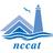 Avatar - NCCAT News