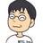 @OKu_chan_6622