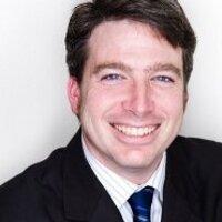 James B. Allen | Social Profile