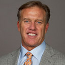 Photo of johnelway's Twitter profile avatar