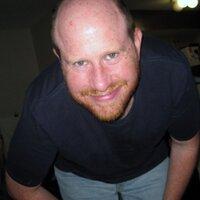 Robert Frolick   Social Profile