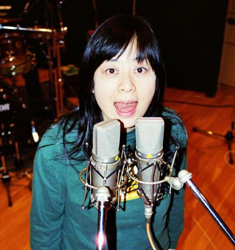Mishio Ogawa Social Profile