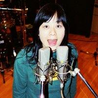 Mishio Ogawa | Social Profile