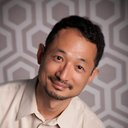 Shiro Kawai