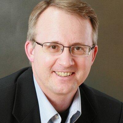 Steve Fortson   Social Profile