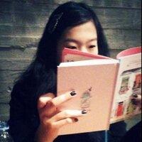 돌싱녀돌싱녀 | Social Profile