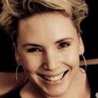 Heidi Hughett | Social Profile