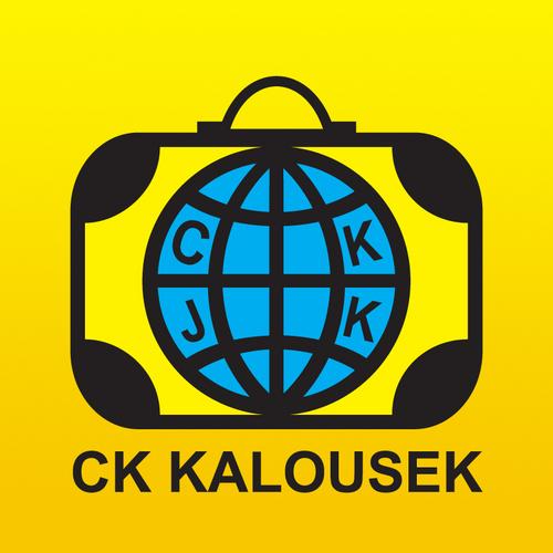 CK Kalousek