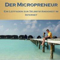 Der-Micropreneur.de | Social Profile