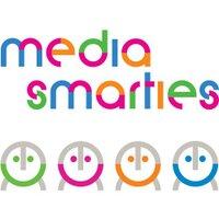 Mediasmarties
