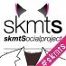 skmtSocial Social Profile