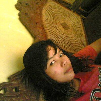 winda_septi | Social Profile