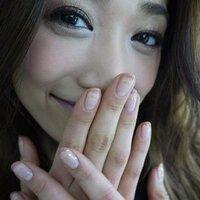 しょこ | Social Profile