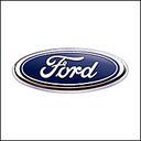 Alpha Ford Tunisie