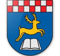 Obec Hodslavice