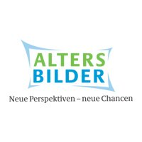 altersbilder