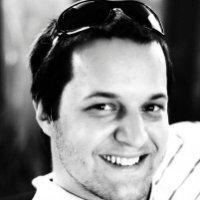 Ervin Strnisnik | Social Profile
