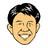yamada_seiichi