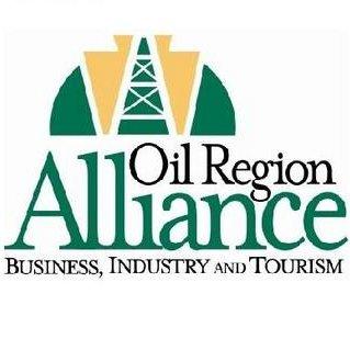 Oil Region Alliance  | Social Profile