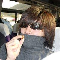 Yu Shoji | Social Profile