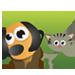 Pet Pardons Social Profile