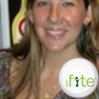 Catherine Tucker | Social Profile