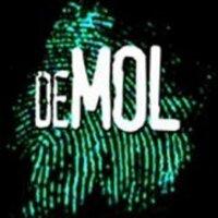 GeorgeisdeMol | Social Profile